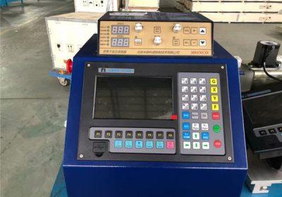 1530 discount price plasma & flame cutting machine cnc cutting plasma